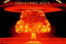 Megadeth / vše o kapele