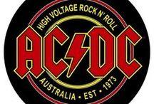 AC/DC / kapely