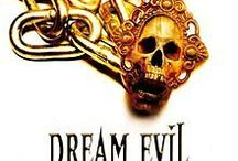 Dream Evil / historie kapely