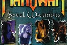 Manowar / o kapele