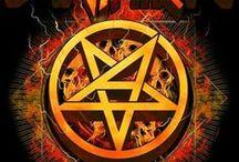 Anthrax / o kapele