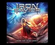 Iron Savior