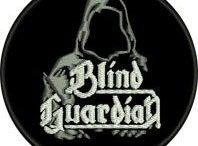Blind Guardian / kapely