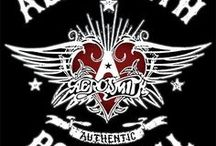 Aerosmith / kapely