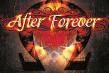 After Forever / kapely