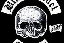 Black Label Society / kapely