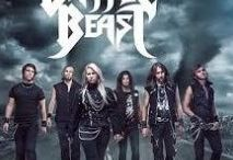 Battle Beast / kapely