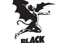 Black Sabbath / kapely Black Sabbath