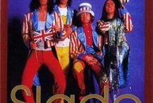 Slade / historie kapely