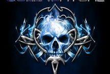 Queensrÿche / historie kapely