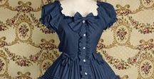 Ideas para costura платья