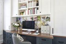 Design & Sales Office - NEW !