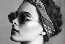 Fashionista / by Amanda Keefer
