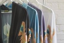 New Arrivals / newest kimono collection available