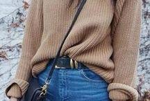 Fashion   Style Stalking
