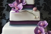 Cake Decorating and Awesome Cakes! / by Phyllis Boss