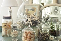 Accessories / by All About Interiors
