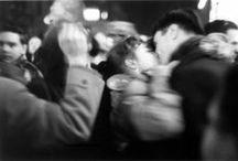 love / by Bridgett
