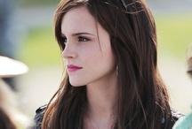 ILTA (I Love This Actors)