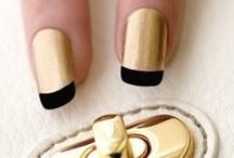 Nails / by Danny Fernandez