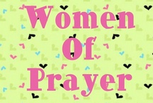 Women Of Prayer / Women Of Prayer is a group pin board designed for prayer requests praise reports and prayer inspiration. Be sure to check out our NEW FB Community at Women of Prayer facebook.com/ofprayer as well as our new group on Instapray.com.Thank you ladies and may God Bless you abundantly!!! / by Lindsey ♥