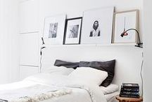 MASTER BEDROOM DECOR / master bedroom decor