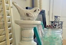 Home Decor / Posts from Come Home For Comfort comehomeforcomfort.com