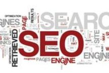 Local SEO Scottsdale / This board is about local seo services in Scottsdale performed by WebTechs.Net