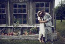 ENGAGEMENT + WEDDING PHOTOGRAPHY / engagement and wedding photography.