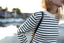 Fashion   Minimal Wardrobe