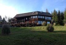 A Bandon Inn Oregon Vacation Rentals / Pictures of our Vacation Rental Property in Bandon Oregon.