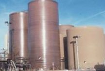 Cooling Tower Coatings Videos and Photos /  If you are looking for Cooling Tower Repairs, Cooling Tower Coatings or Shield Coatings, or Fiberglass Repairs in Phoenix AZ, look no further. We have everything you need when it comes to repairing cooling towers or Fiberglass in Scottsdale or Phoenix. Whether you need cooling tower coatings, cooling tower fans, cooling tower fiberglass packing, cooling tower restoration, Fiberglass Restoration & Sandblastin
