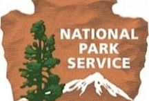 America's National & State Parks