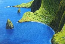 Hawaii ❤️