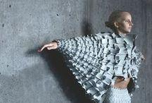 2000-2020 New Millennium fashion