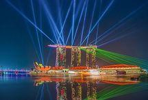 Singapore ❤️