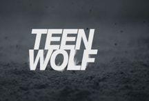 T.Wolf