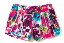 GCL / Fasion forward activewear brand, made in Japan. 力強さと美しさを兼ね備えた女性へ。