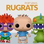 Funko - Rugrats