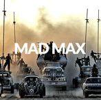 Funko - Mad Max