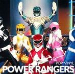 Funko - Power Rangers