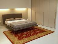 Tappeti Orientali e Moderni | Fantasy Carpets da Arredamenti Peron