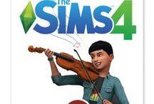 SIMS 4 MOD