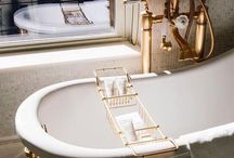 bath room / #bathroom #interior