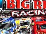 NORTH AMERICAN BIG RIG RACING  #bigrigs #truckracing #ceskytrucker #worldtruckracingpromotion