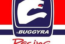 BUGGYRA TRUCK RACING #ETRC #BUGGYRARACING #TRUCKRACING #CESKYTRUCKER #WORLDTRUCKRACINGPROMOTION