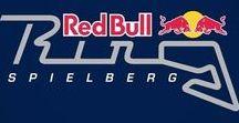 FIA ETRC, Truck Race Trophy, Red Bull Ring #fiaetrc #truckracing #ceskytrucker #worldtruckracingpromotion / www.fiaetrc.com