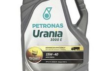 PETRONAS Urania #petronas #petronasurania #ceskytrucker #worldtruckracingpromotion