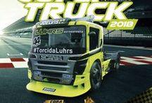 COPA TRUCK / copatruck.com.br