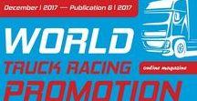 12/2017 WORLD TRUCK RACING PROMOTION - December 2017